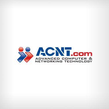 ACNT.com