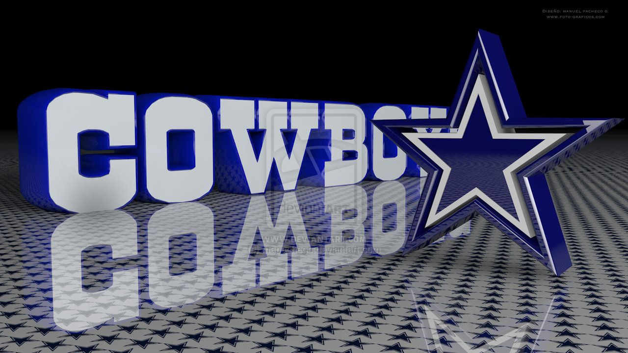 Dallas Cowboys Image Wallpapers Wallpaper | HD Wallpapers | Pinterest