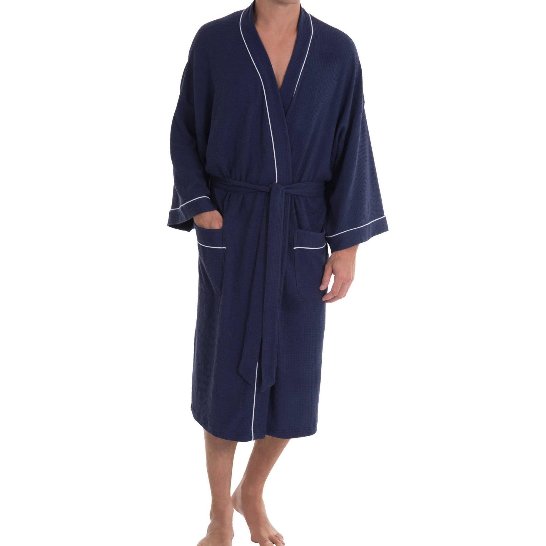 Big And Tall Pajamas For Men Breeze Clothing