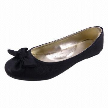 Flat Dress Shoes for Women | casual-dress-shoes-for-womenchina ...