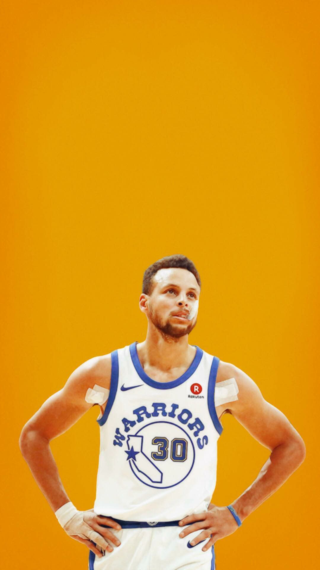 Stephen Curry Iphone Wallpapers Hupages Download Iphone Wallpapers Curry Wallpaper Stephen Curry Stephen Curry Wallpaper