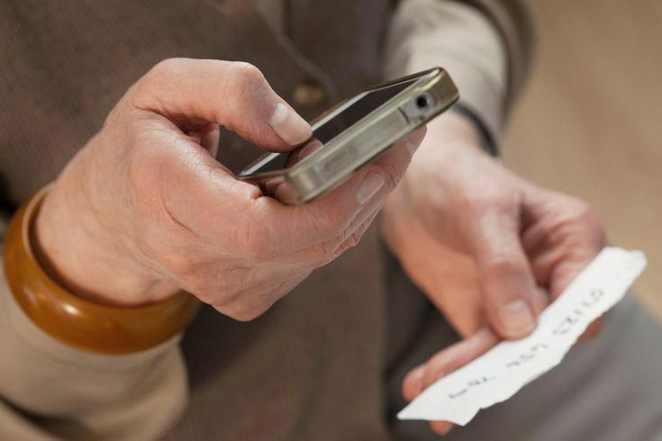 How to get a free phone number for your home or business
