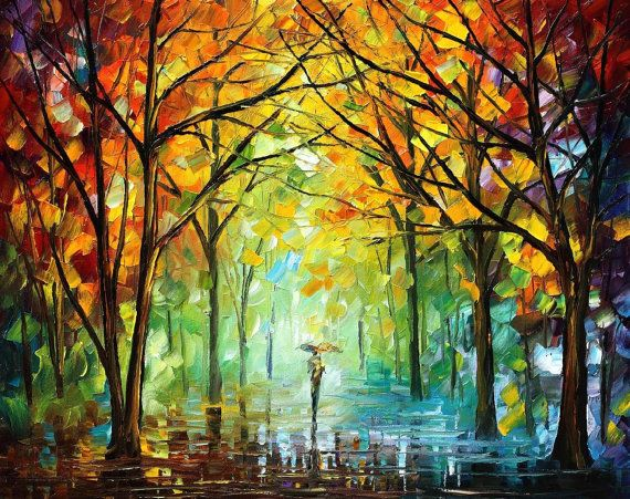This Item Is Unavailable Nature Paintings Forest Wall Art Oil Painting On Canvas