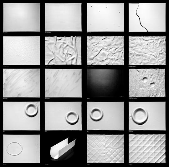 Profesionalhoreca-lienzo-platos.gif (540×531)