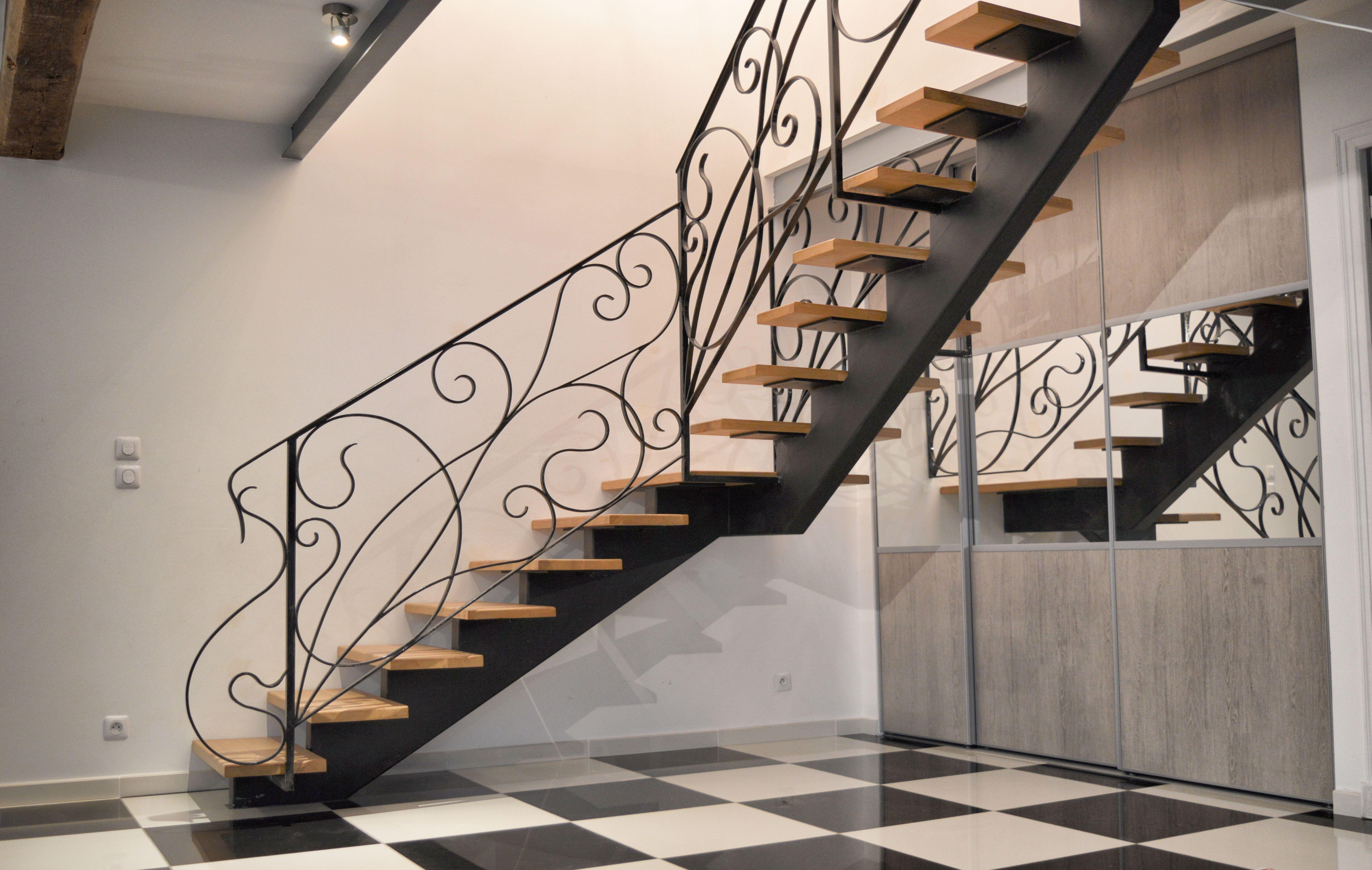 Epingle Par Jane Oliveira Sur Escada Escolhida En 2020 Rampe
