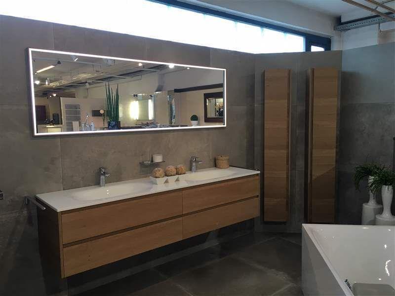 Ausstellung St Johann T Koje A15 Bad Waschtisch Badezimmer Bad Renovieren