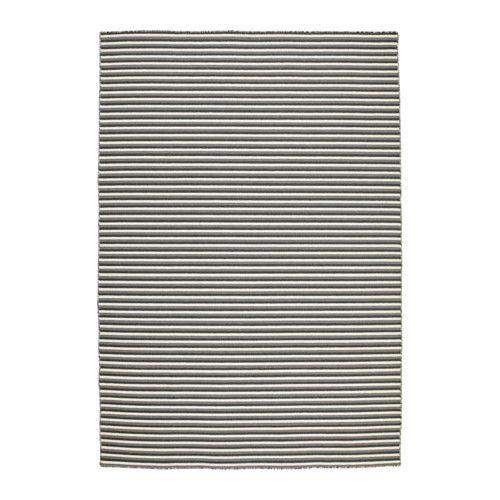 vestbirk teppich flach gewebt ikea aus reiner schurwolle. Black Bedroom Furniture Sets. Home Design Ideas
