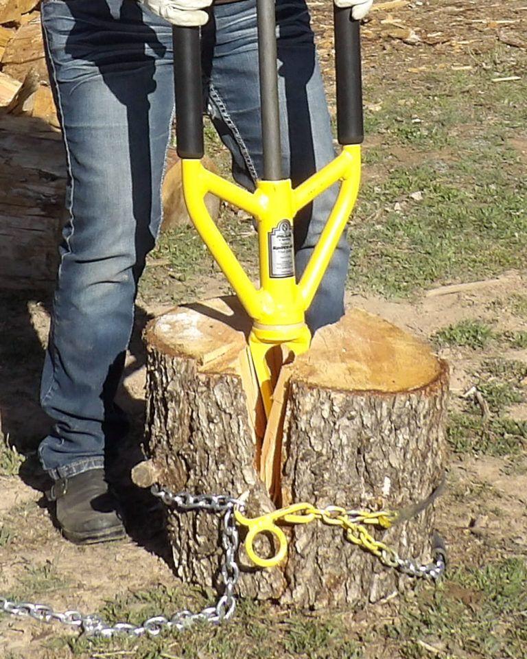 Medium Splitz All Combo In 2019 Log Splitter Welding