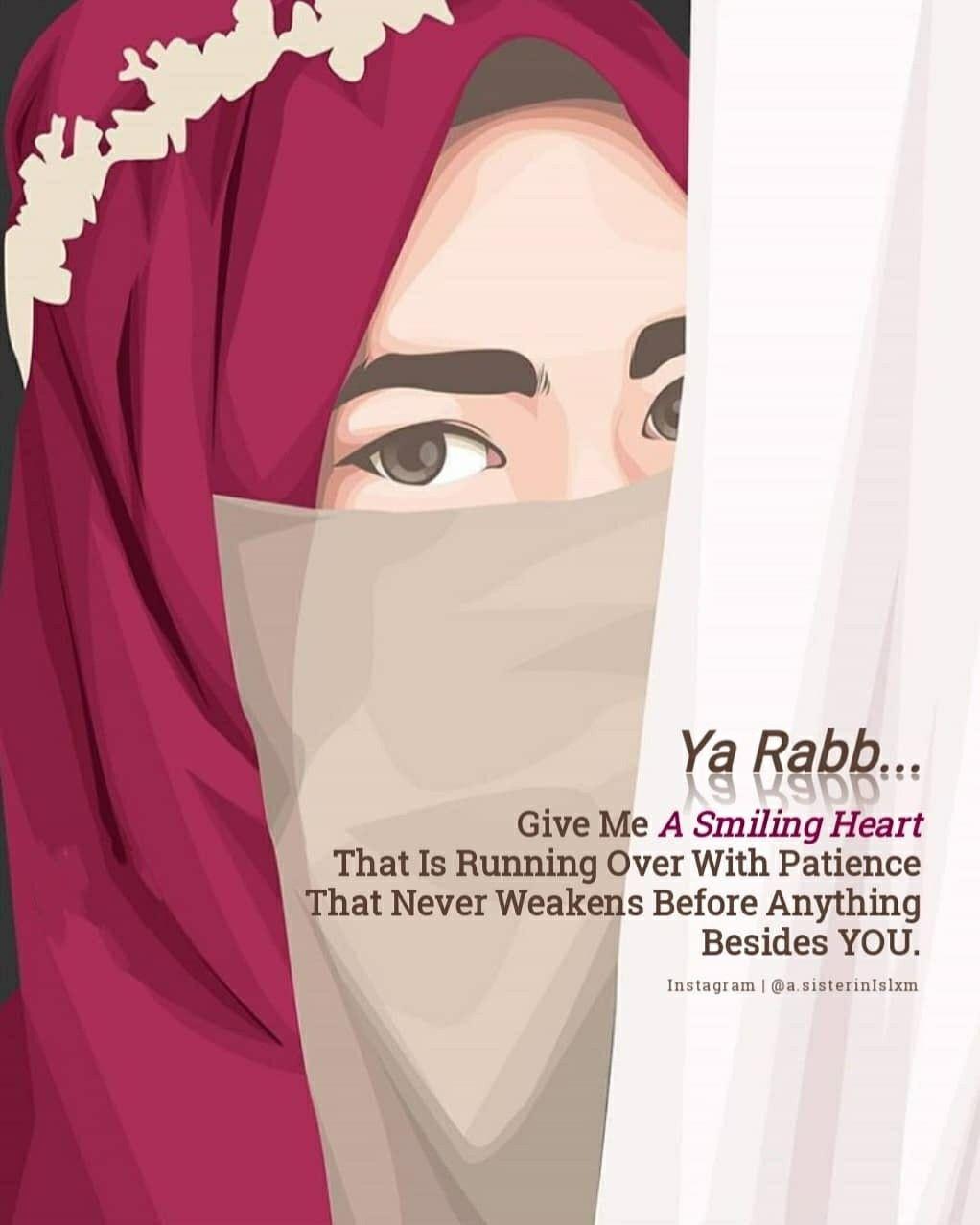 Aameen Ya Rabb Islam Beliefs Islamic Pictures Hajj Wishes