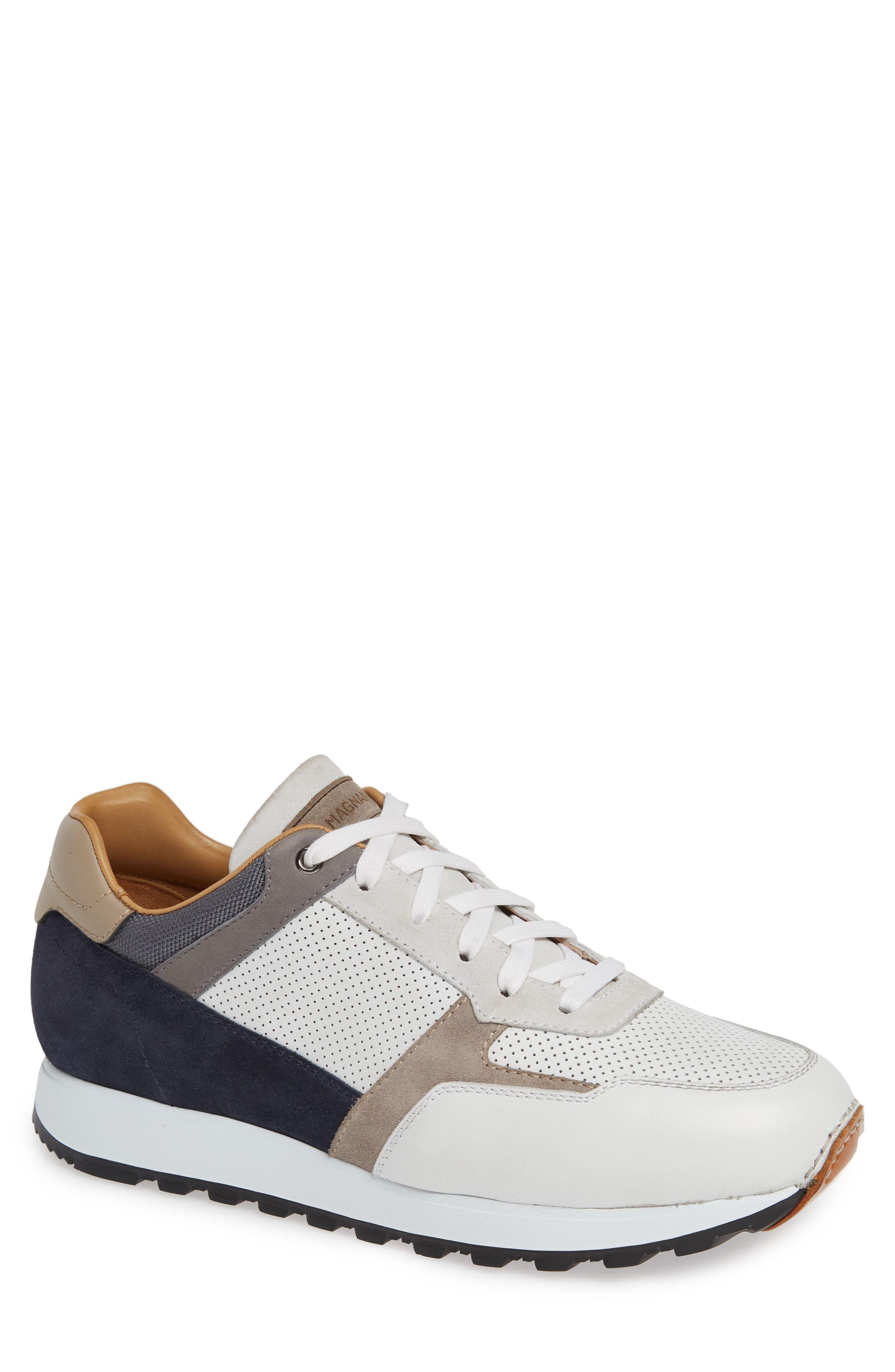 cheap men's sneakers