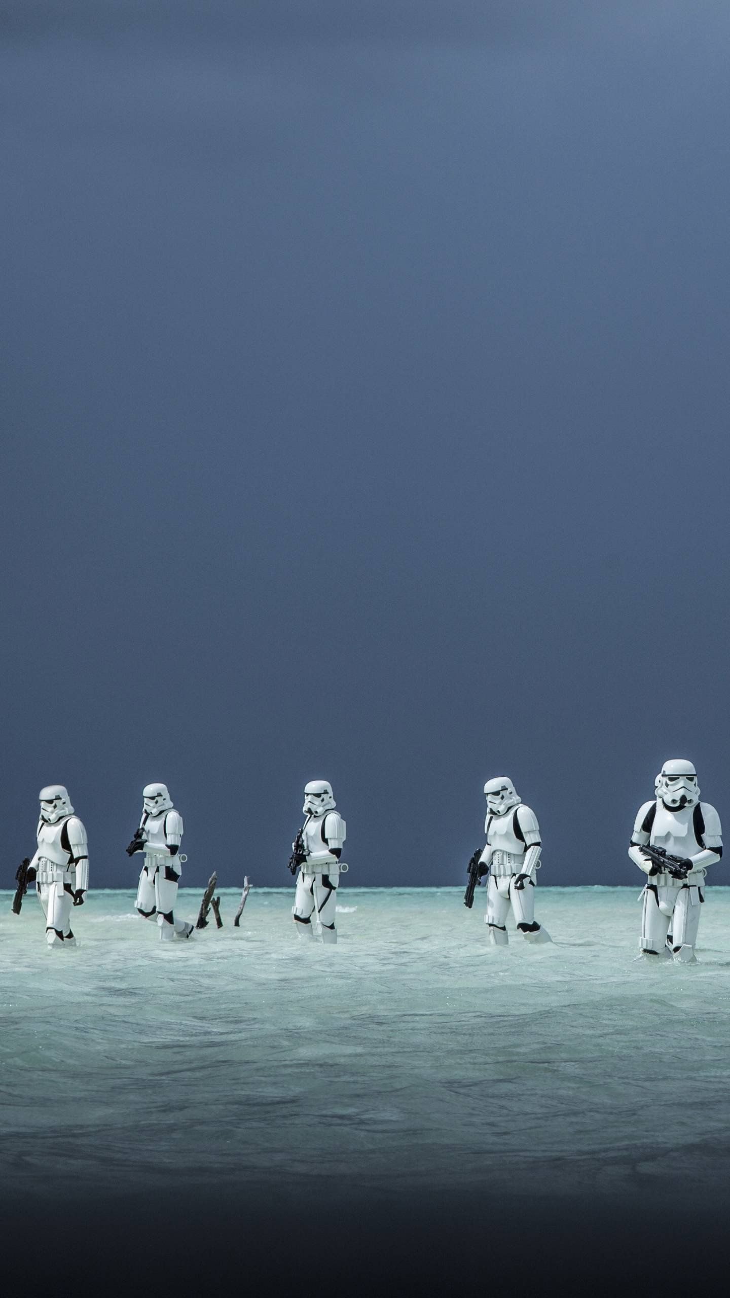 40++ of High Resolution Star Wars Wallpapers HD Star