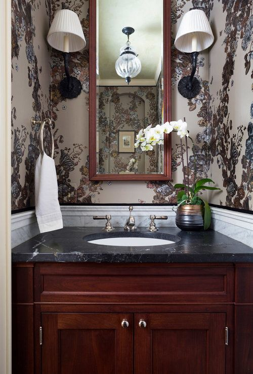Wendy Lloyd Interior Design