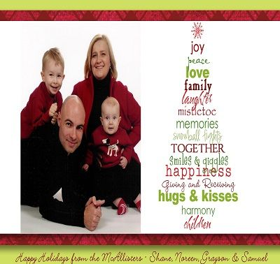 Christmas quotes wishes for family and friends greetings messages christmas quotes wishes for family and friends greetings messages 2013 m4hsunfo