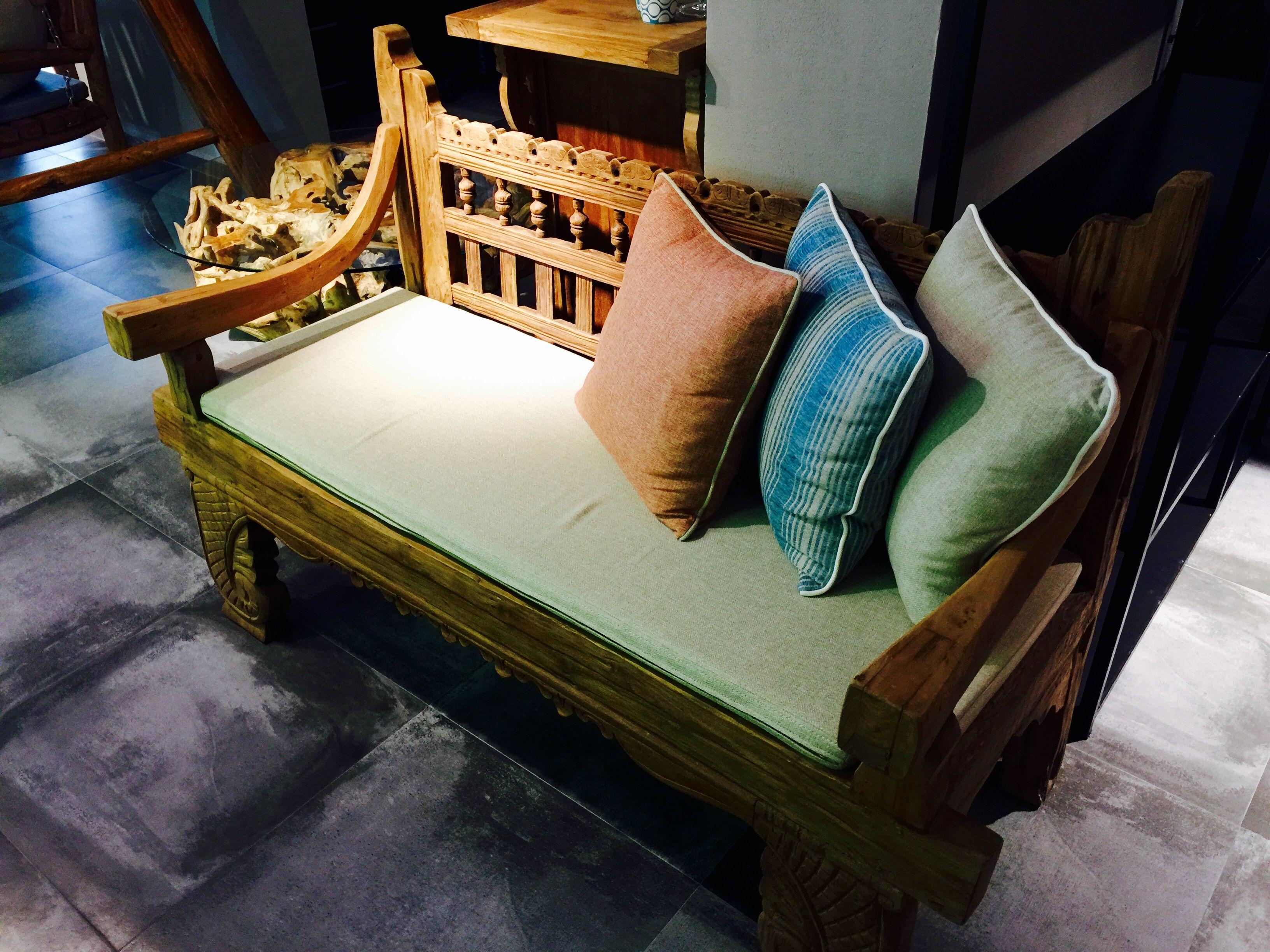 tik tasarim urunler tik teak agac masif masa sandalye dolap yatak aksesuar oturma grubu bahce mobilyasi masif agac dekor ev dekoru mobilya fikirleri