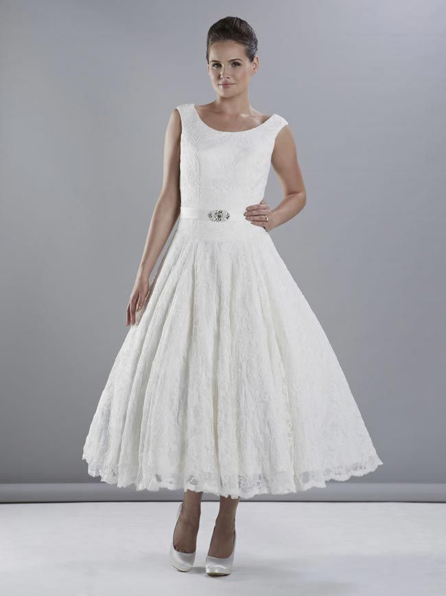 The Wonderland collection from Phoenix Gowns | Wedding Gowns ...