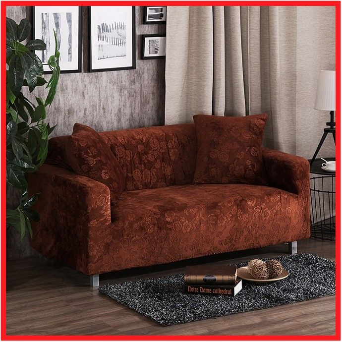 82 reference of sofa stretch cover amazon in 2020 Sofa