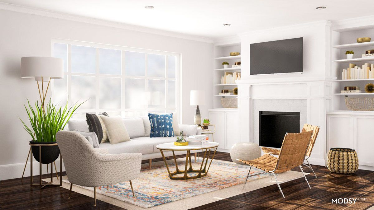 Layout Ideas Deciding On A Sofa Or Sectional For An Open Living Space Living Room Furniture Layout Living Room Sectional Small Living Rooms