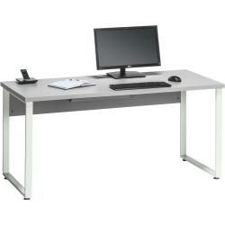 Photo of Office desks