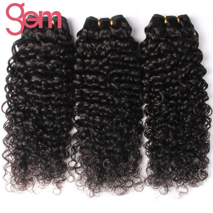 Items Per Package 1 Piece Only Material Human Hair Hair Extension