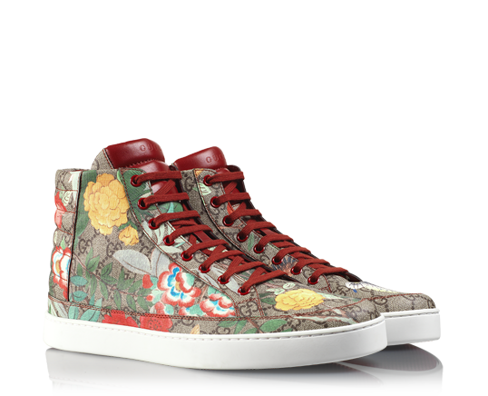 gucci shoes for men high tops 2016. image result for gucci snake shoes men high tops 2016 n