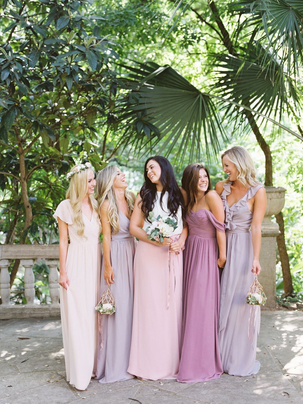 Bridesmaid Dresses And Separates From The Leading Ecommerce Bridesmaid Dress Company Try Any Style With Images Bridesmaid Dresses Separates Bridesmaid Dresses Bridesmaid