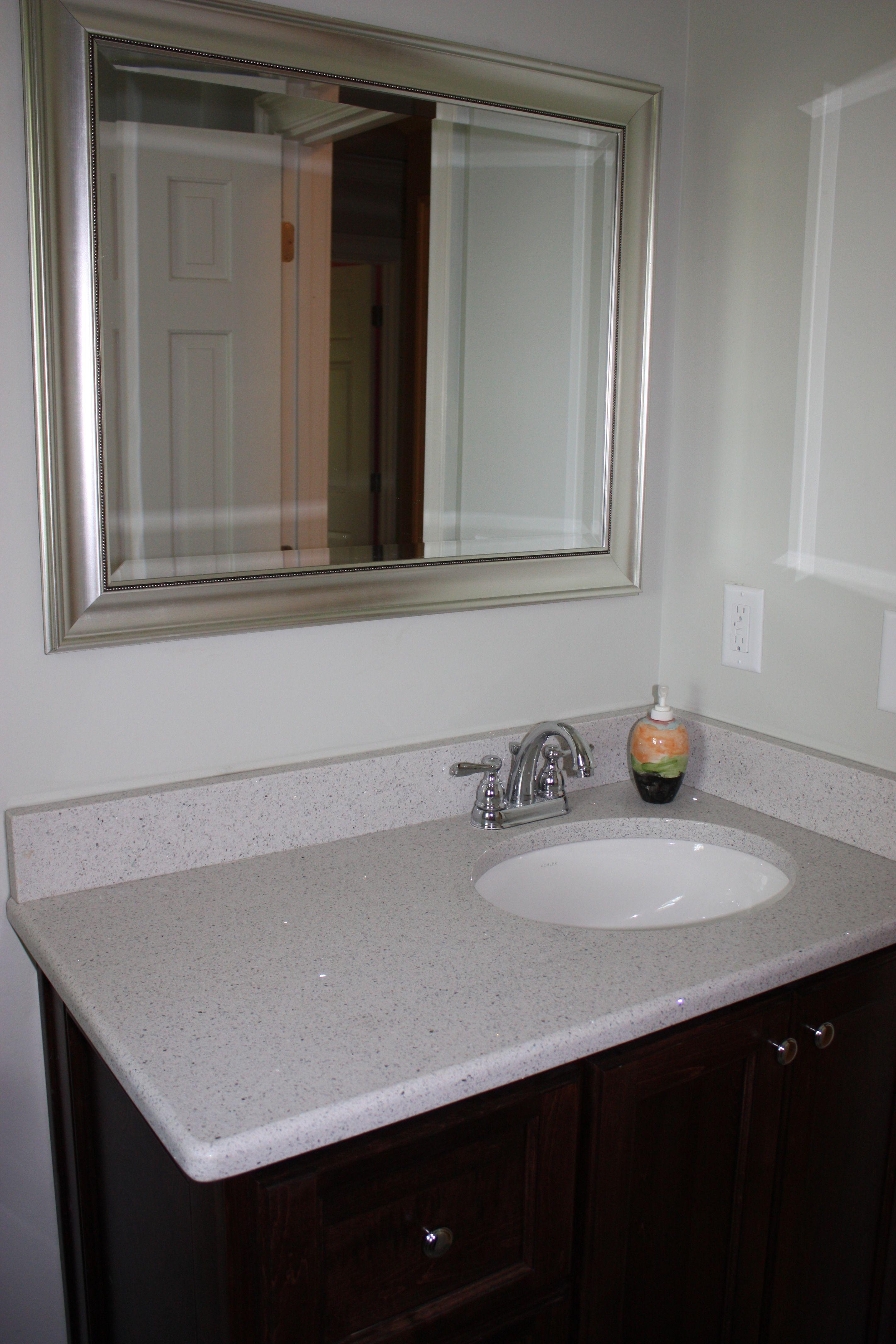 . Silestone Bathroom Countertops   BSTCountertops
