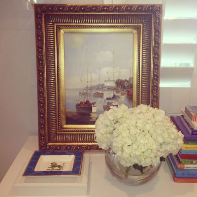 Luxe Report: Luxe Lifestyle: Friday Vignettes