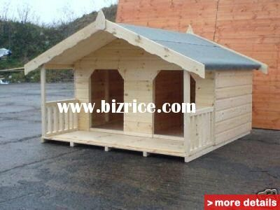 Luxury Dog Kennels For Sale Google Search Luxury Dog Kennels