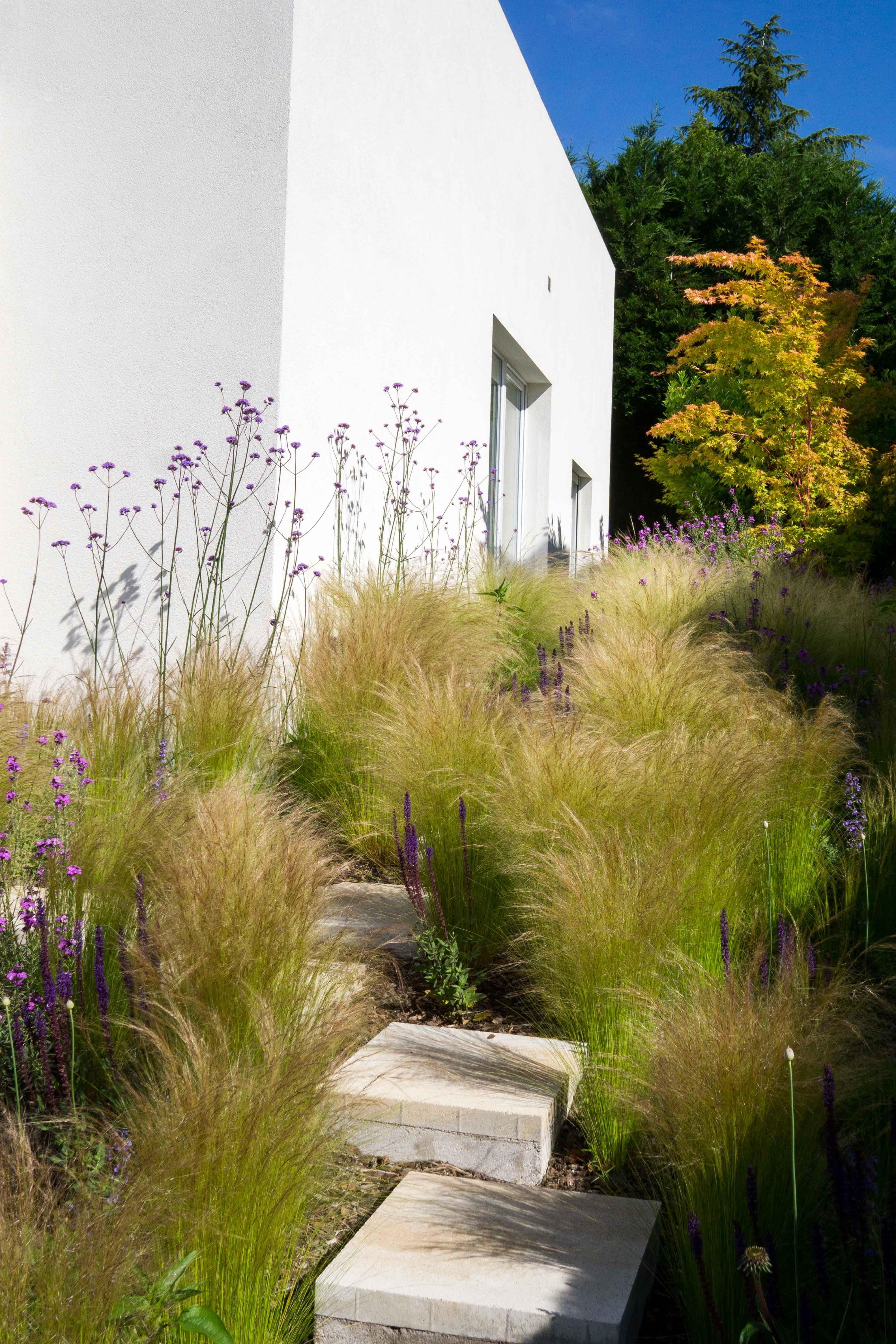 Pin von Christina Sobotzki auf Gärten