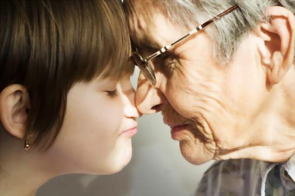 10 ХИТРОСТЕЙ, ПОМОГАЮЩИХ ПРЕДОТВРАТИТЬ СТАРЕНИЕ | Старение ...