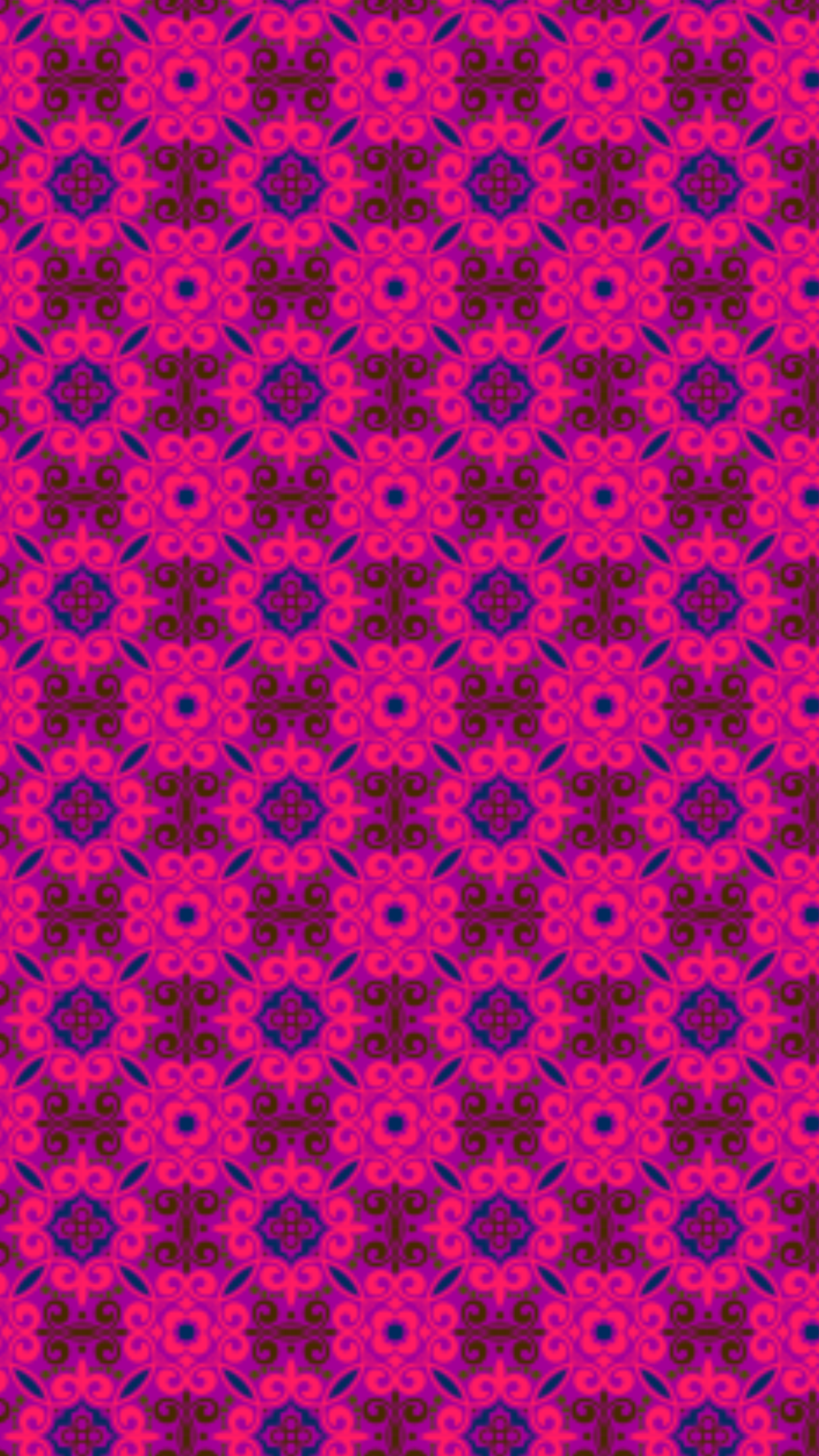 Amazing Wallpaper Cell Phone Colorful - f491bc1a8956e546c123cdee64621347  Perfect Image Reference_45618 .png