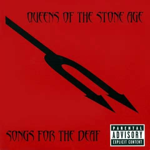 queens of the stone age album covers Yahoo Image Search