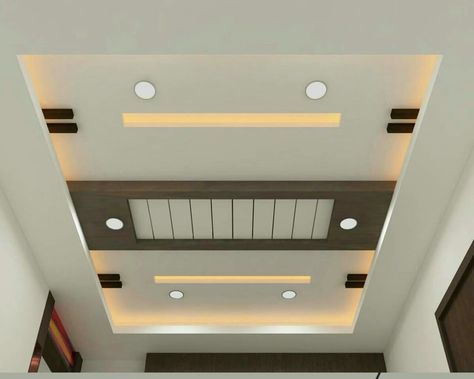Image Result For Simple False Ceiling Desig N Simple False