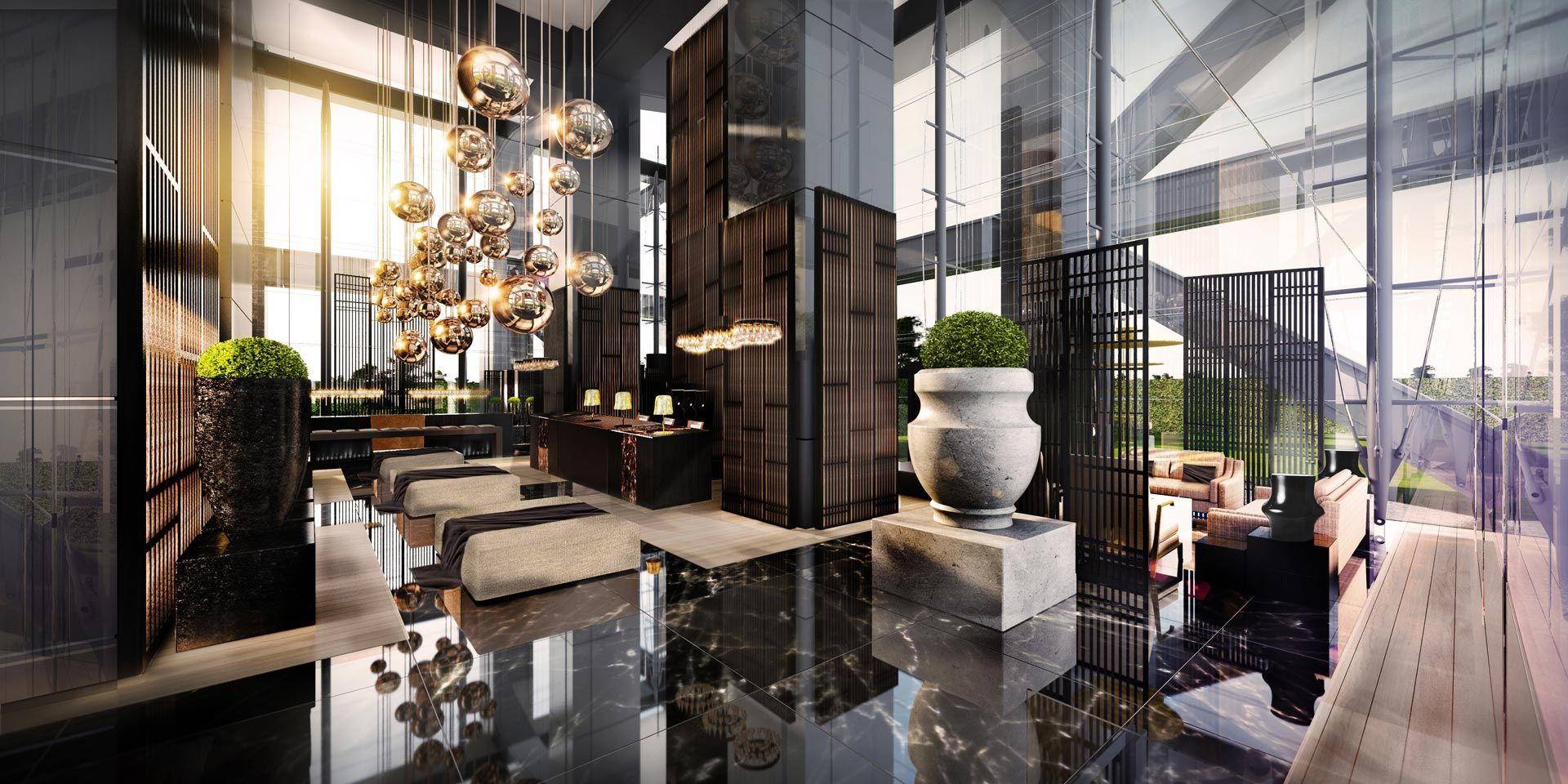 top interior designer pinterest kelly hoppen interiors and lobbies