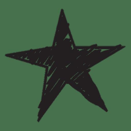 Star Hand Drawn Icon 56 Ad Ad Sponsored Hand Icon Drawn Star Hand Drawn Icons How To Draw Hands Icon