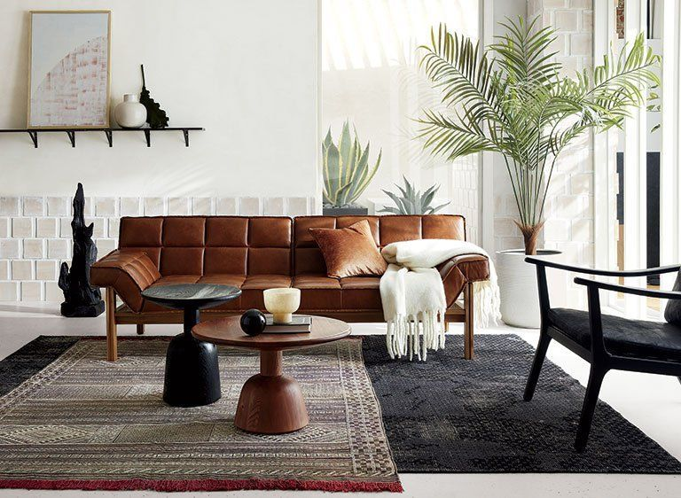 Modern Living Room Ideas Cb2 Modern Furniture Living Room
