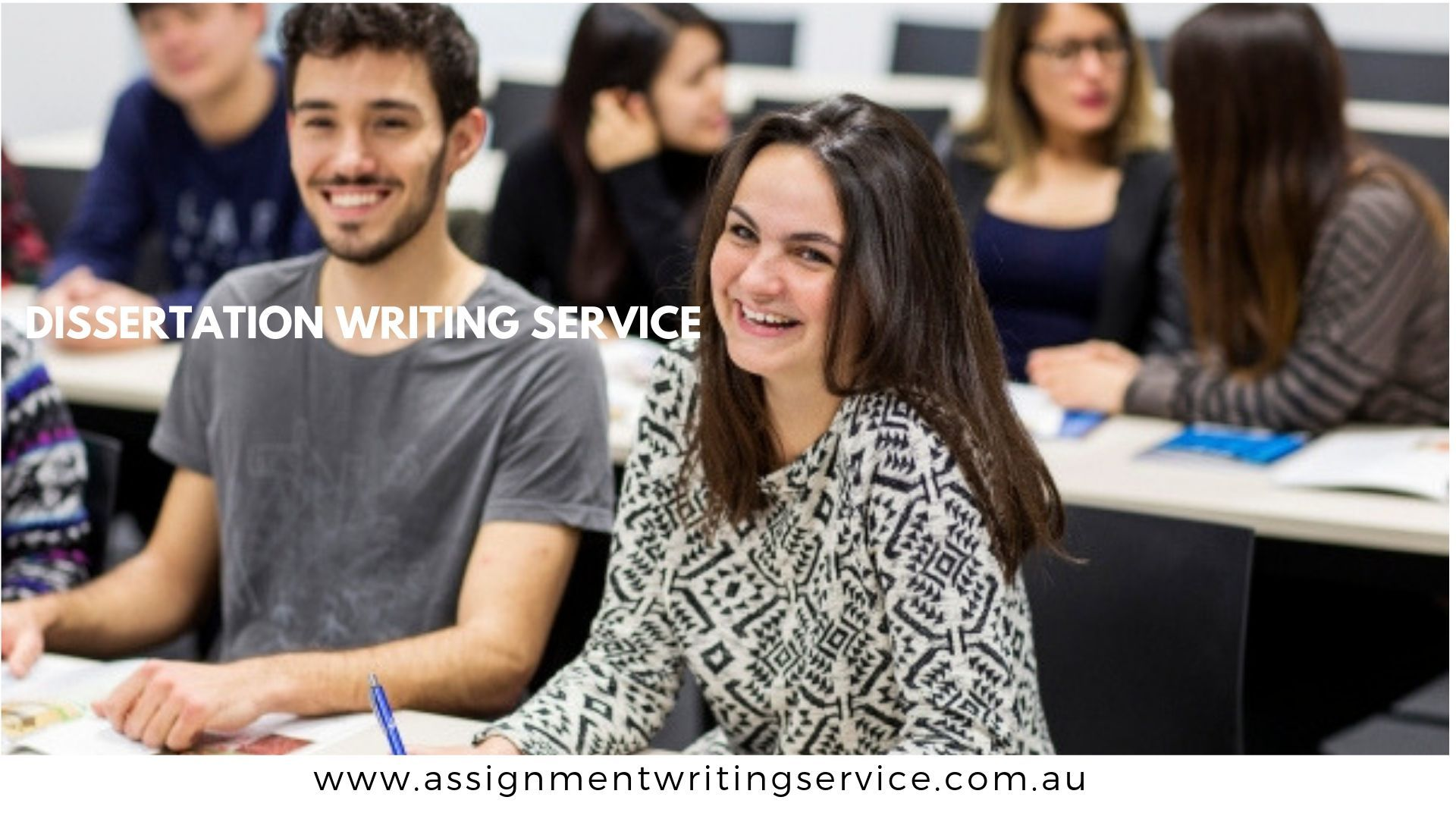 Purchase a dissertation business