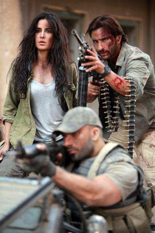Picsik Com Katrina Kaif Latest Hindi Movies Bollywood Movie