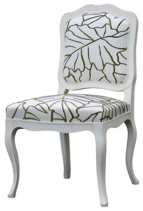 gilles nouailhac camille chair chaise pinterest chaise fauteuil et canap contemporain. Black Bedroom Furniture Sets. Home Design Ideas