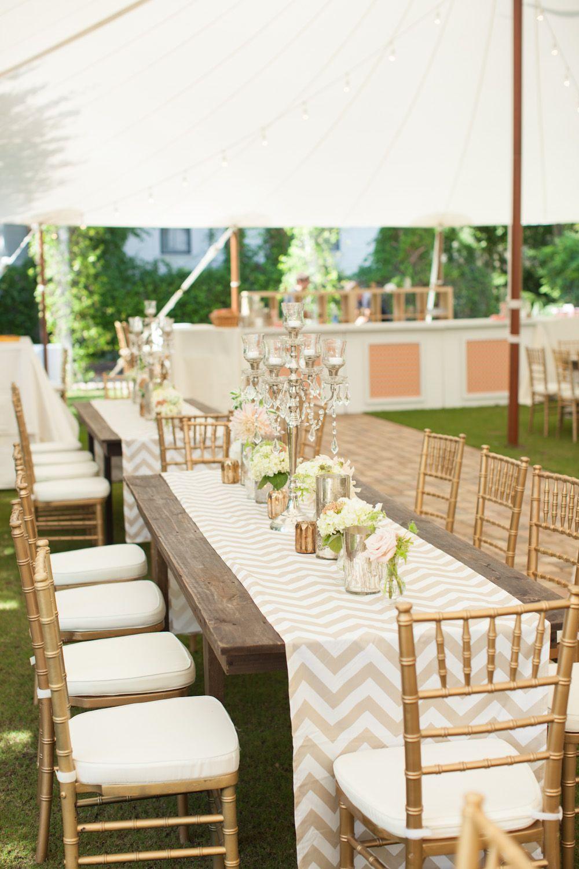Beaufort, SC: 2013. | Outdoor furniture sets, Wedding ...