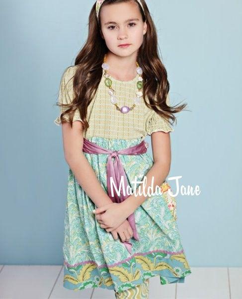 Maybeline Dress (RV $50-52) 2 - 12~ Serendipity 2012
