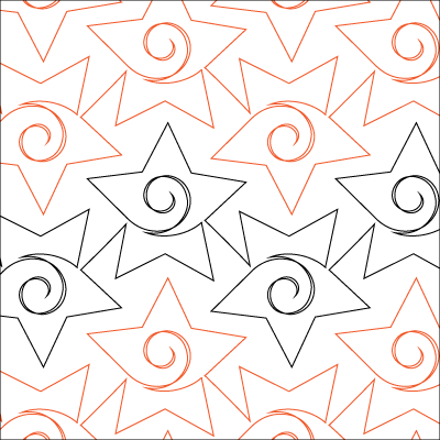 Click on the link below of the version you would like to Download ... : free longarm quilting patterns download - Adamdwight.com