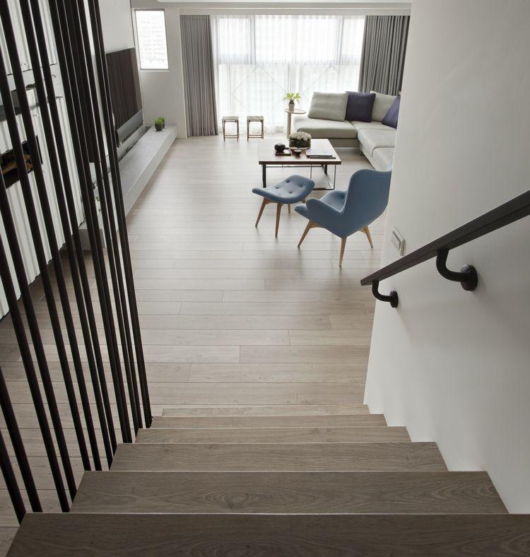 mit minimalistisch-asiatischem Design - 2 Ideen