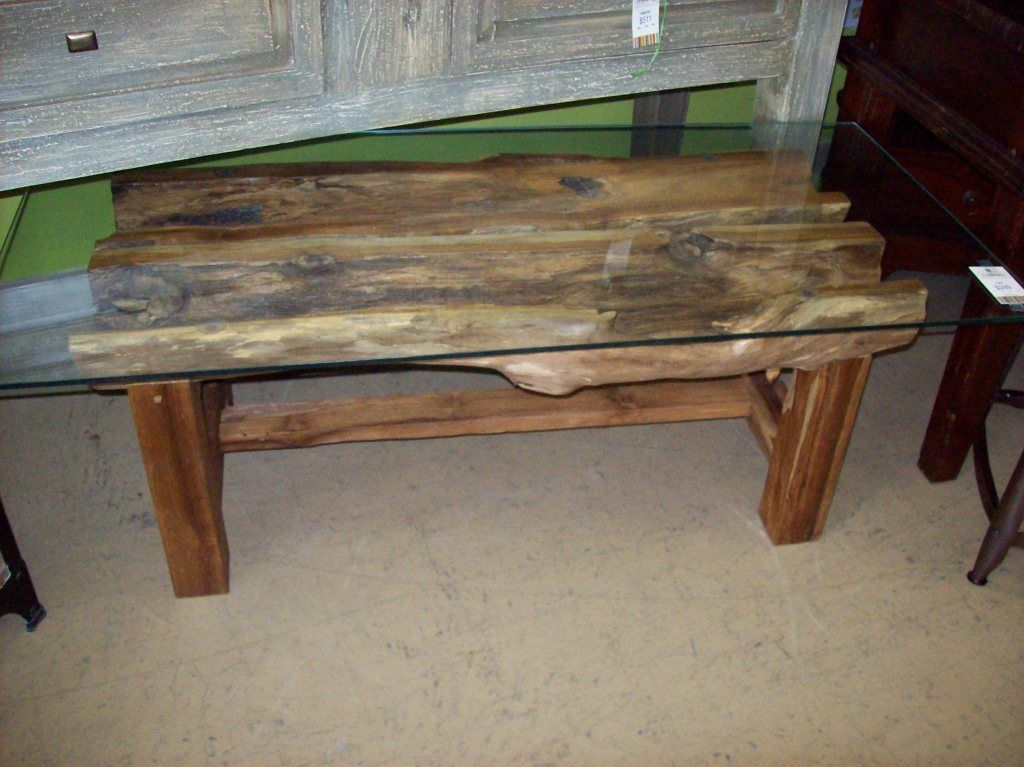 Driftwood coffee table ti650 289 51w 24d 18h image by mt