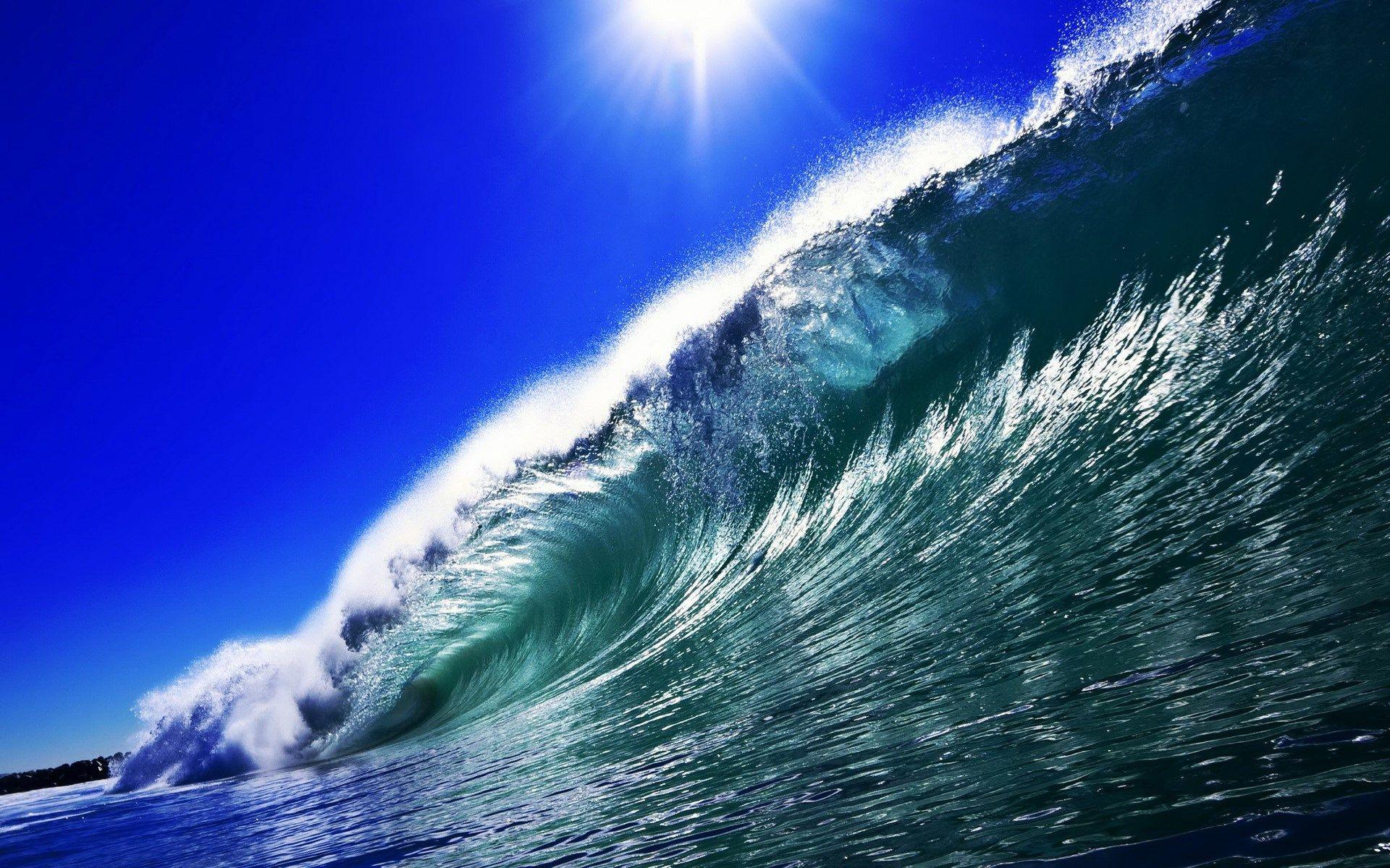Wonderful Wallpaper Macbook Wave - f49264b22b77e5d81429f108acf67864  Picture_855126.jpg
