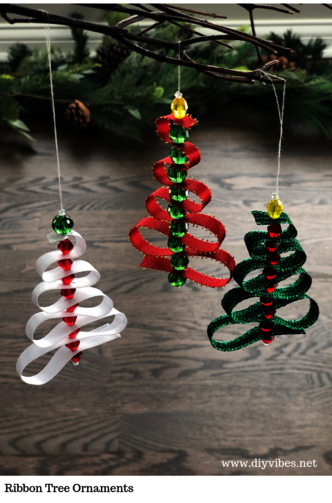 Avanti Christmas Cards Frozen Greetings 10 Count Christmas Tree Decorations Diy Diy Christmas Tree Ornaments Diy Christmas Ornaments