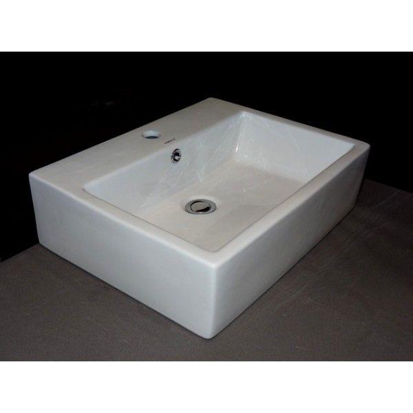 Vasque vintage à poser | Bathroom | Pinterest | Vintage