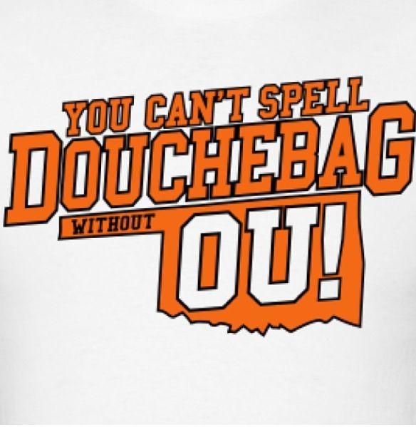 Longhorns win | Texas longhorns football, Longhorns ...