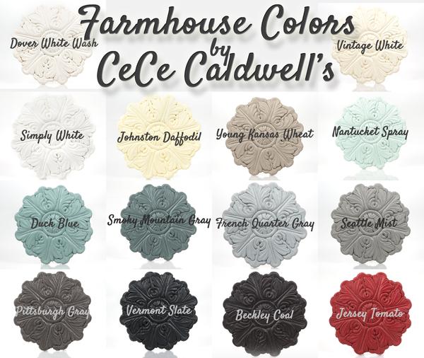 Vintagebette Com Farm House Colors Farmhouse Paint Colors Painted Furniture Colors