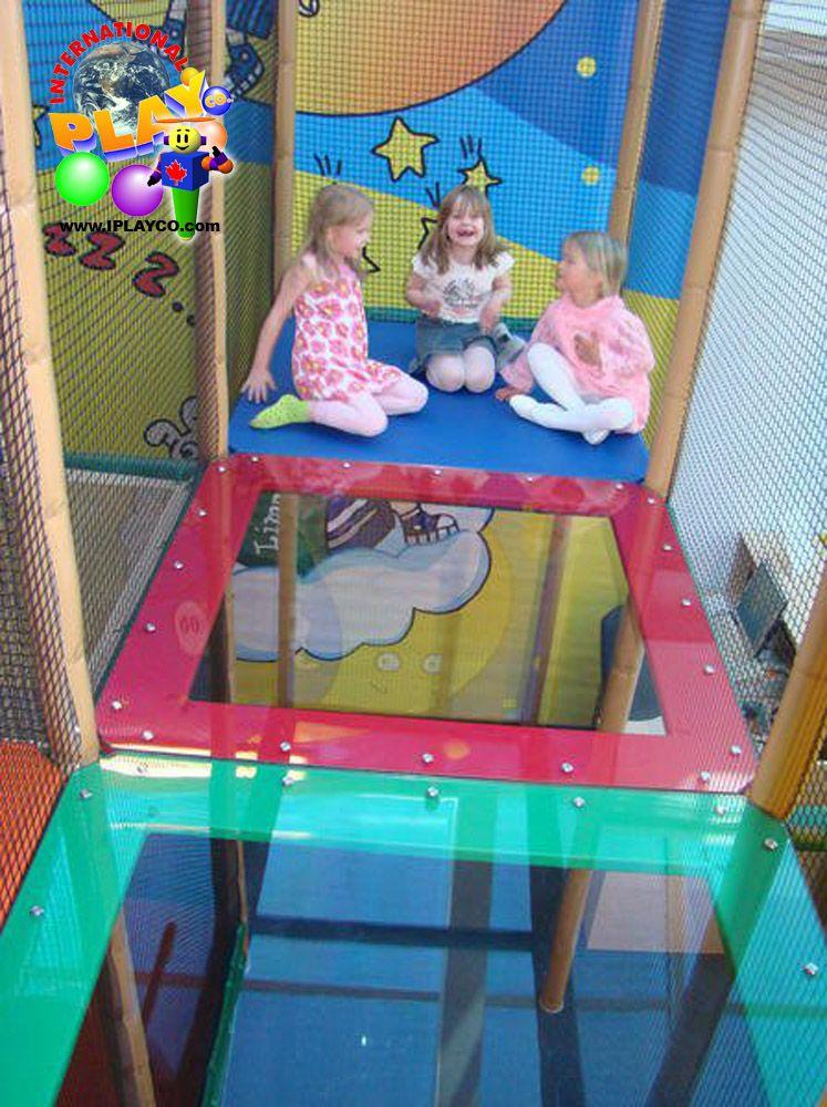 Ihram Kids For Sale Dubai: Pin By IPlayCO (International Play Company) On Restaurant